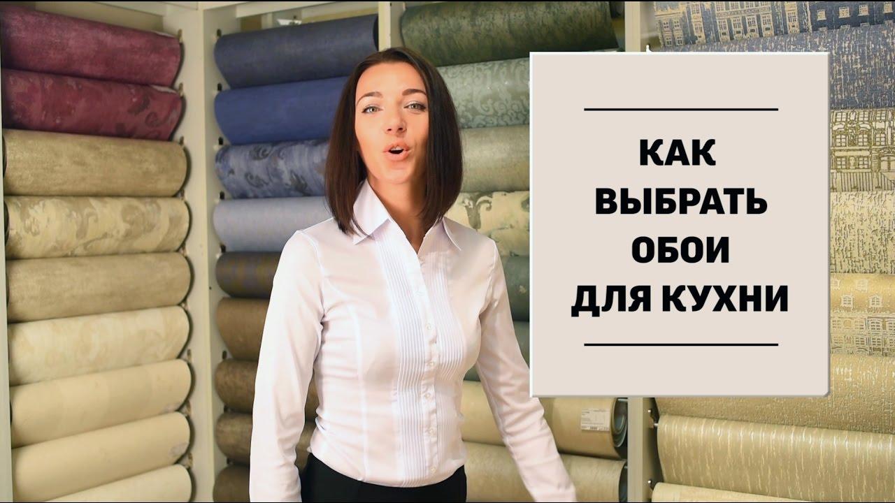 Недорогие квартиры в Воронеже: купить квартиру-вторичку недорого | 720x1280