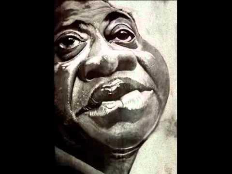 Ezekiel Saw de Wheel_ Louis Armstrong.wmv mp3