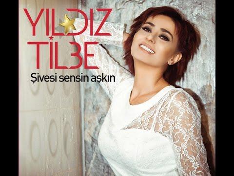 Yıldız Tilbe - Bir Özür (Official Audio)
