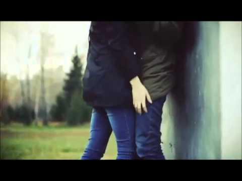 красивые песни про любовь клипы