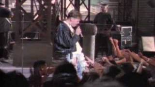 NKOTB - You Got It (the right stuff) Live 1989 - HQ