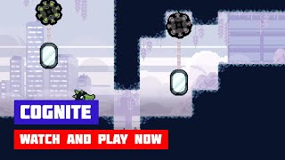 Cognite · Game · Gameplay