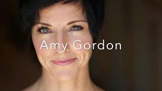 Amy Gordon - Funny Bones (Physical Comedy) TV/Film Reel