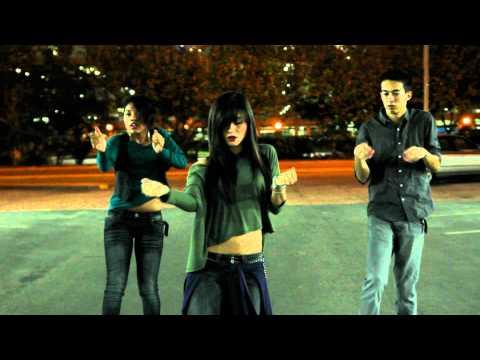 """Over My Dead Body""- Drake | by Samantha Frahn"