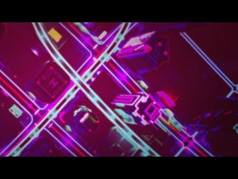 Tiamat - The wohres of Babylon ( Icarus Video )
