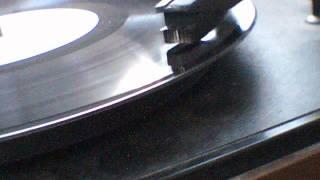 4 album Supraphonu, 4 část.