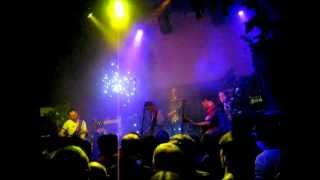 British Sea Power cover múm