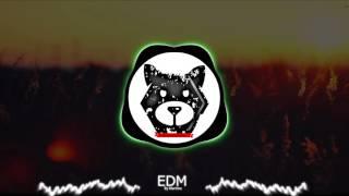 【BEST EDM MUSIC】The Men - Abba - Gimme Gimme - Daniel Mastro 2015 (Official Remix)