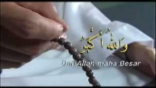 05. TASBIH TAHMID TAHLIL TAKBIR