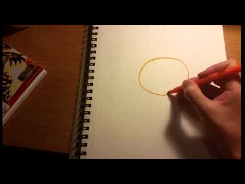 How To Week Make Your Drawings Come To Life Youtube