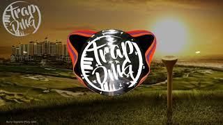 Burry Soprano - Mary Jane | DMG Trap Video