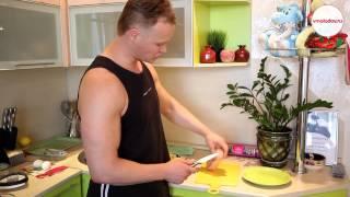 Как приготовить завтрак для похудения?