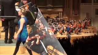 ReMuA présente le concert interactif Move !