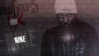 Nine - Breathe ft Kool G Rap & Smoothe Da Hustler (Prod by Snowgoons) King Album out now!