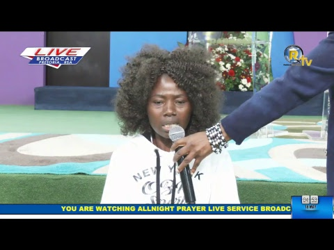 FRIDAY SCHOOL LIVE SERVICE – 18 MAY 2018