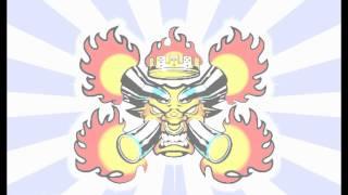 Monster Magnet - Third Alternative (with lyrics)