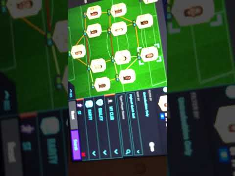 FIFA 21 pre order packs |