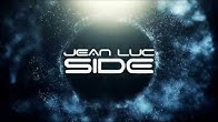Jean Luc - Side (TEASER)