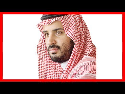 Muhammad Bin Salman to focus on renewable energy investment in France