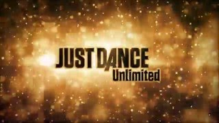 New January Tracks - Just Dance Unlimited | Just Dance 2016 YouTube Videos