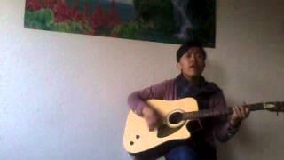 yo kasto yatara rahecha (cover by Mingma Sherpa)