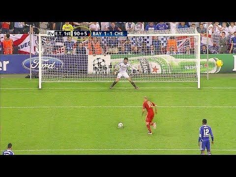 Resumen de Sevilla FC vs Villarreal CF (2-2) from YouTube · Duration:  1 minutes 40 seconds