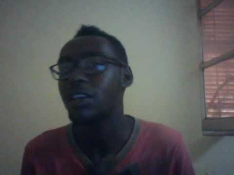 Why i wana travel from sudan #1