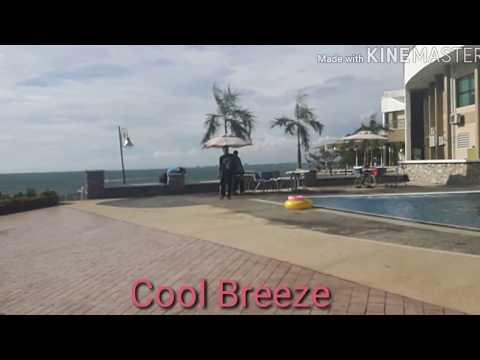 Klana Beach Resort,Port Dickson|Malaysia|