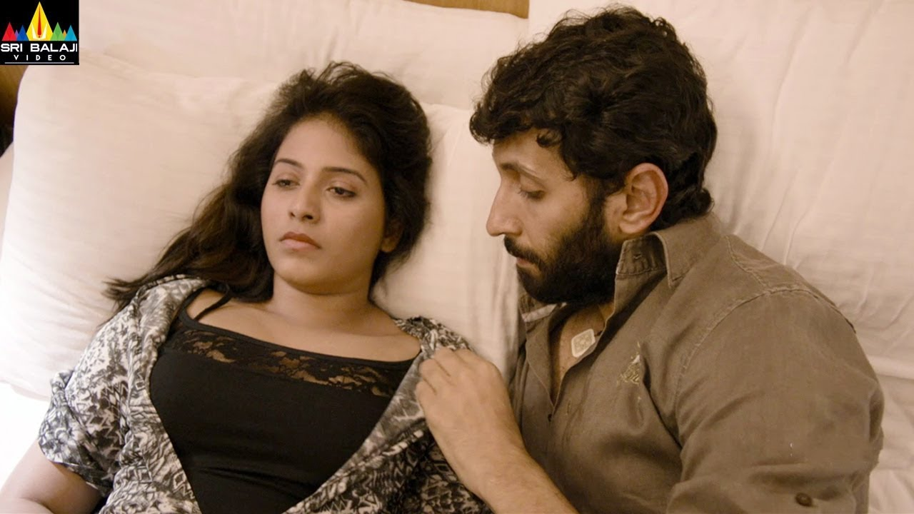 Taramani 2019 Latest Movie Scenes | Anjali with Vasanth Ravi in Hotel Room | Andrea Jeremiah