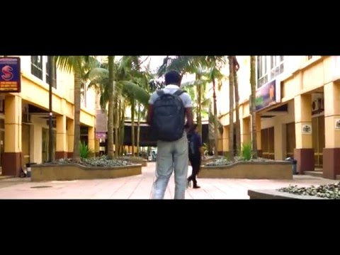 Life Of Student Short Film By Batch 14 Team Members