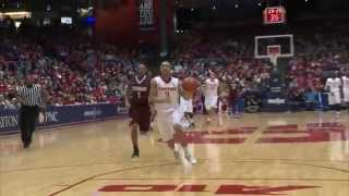 Archie Miller On 2015 Non-Conference Schedule