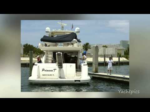 HMY Yachts Bimini Rendezvous 2015- Extended Video