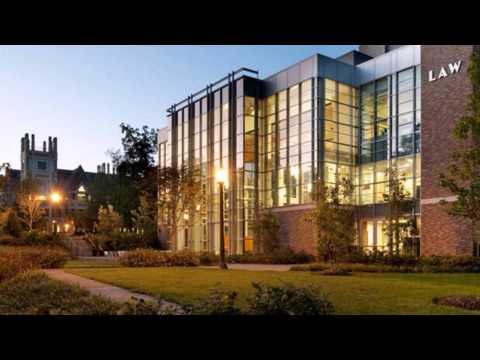 Top Ten Universities in USA 2014