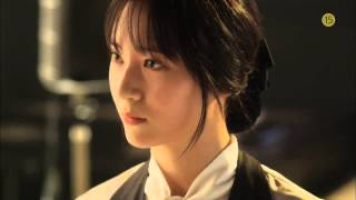 Video My Lovely Girl (2014) / K-DRAMA Trailer download MP3, 3GP, MP4, WEBM, AVI, FLV April 2018
