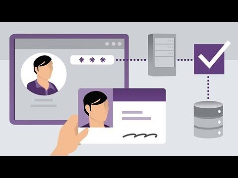 ASP NET MVC 5 Essential Training Full A to Z