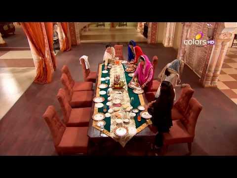 Bani - बानी - 27th Feb 2014 - Full Episode(HD)
