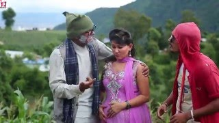 New Teej Song: Solmari Ma Tuccha - Shooting Report