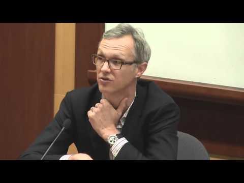 Jeffrey L. Fisher | Supreme Court Litigation