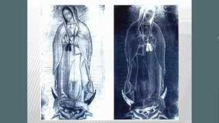 Introduction to Our Lady of Guadalupe: Part Three
