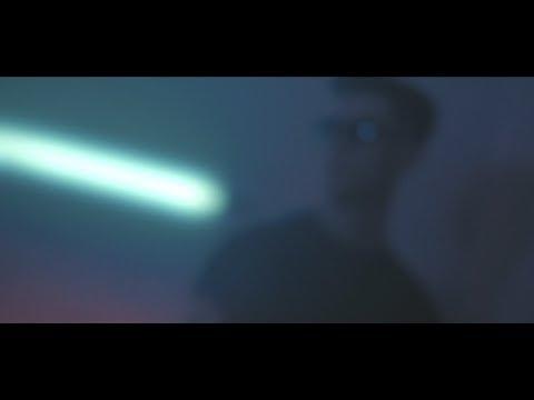 Affo - Quando (VideoClip) Prod. Misery