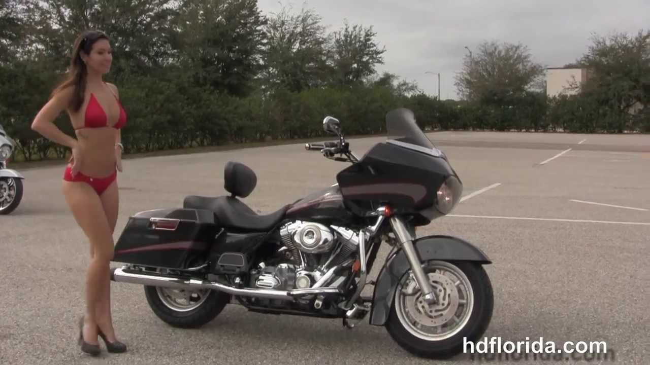 2007 harley davidson road glide used motorcycles for. Black Bedroom Furniture Sets. Home Design Ideas
