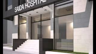 Download Video saida hospital MP3 3GP MP4