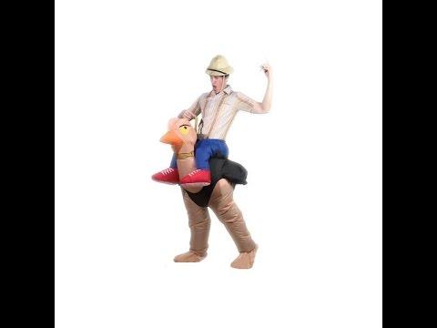 Детская одежда, карнавальные костюмы и ёлочные игрушки в екатеринбурге, москве, санкт–петербурге и новосибирске. Карнавал для мальчиков. Какой мальчишка на празднике не хотел бы выглядеть по особенному, показаться на публике в образе самого любимого мультяшного героя. Перейти в.