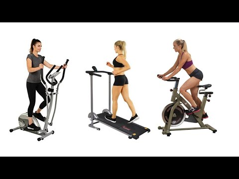 Elliptical Vs Treadmill Vs Stationary Bike: Which is Better?