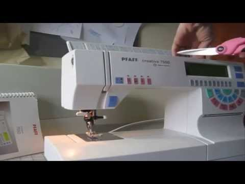machine-embroidery-software---industrial-embroidery-machines