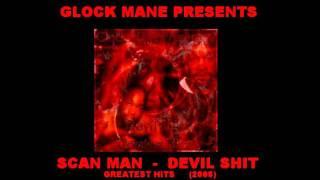 Scanman - 11-All About Them Prophets ft. Prophet Posse