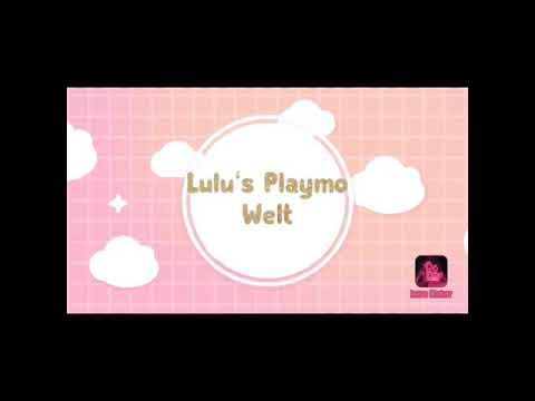 Schlafzimmer einrichten/Playmobil - YouTube