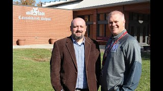 Belleville attorney pays off overdue lunch bills for Millstadt and Freeburg students