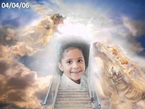 Sandy Hook Elementary School Tribute(You Will Win, By: Kelly Rowland)