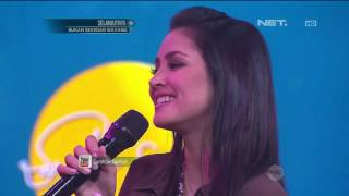 Video Ridho Rhoma Ft. Fazura - Bulan Terbelah di Langit Amerika ( Live at Sarah Sechan ) download MP3, 3GP, MP4, WEBM, AVI, FLV November 2019